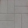 Тротуарная плитка «8 кирпичей»