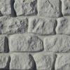 Фасадная плитка «Английский большой»