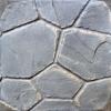 Тротуарная плитка «Ларнака»